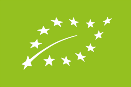 EU_Organic_Logo_Colour_54x36mm
