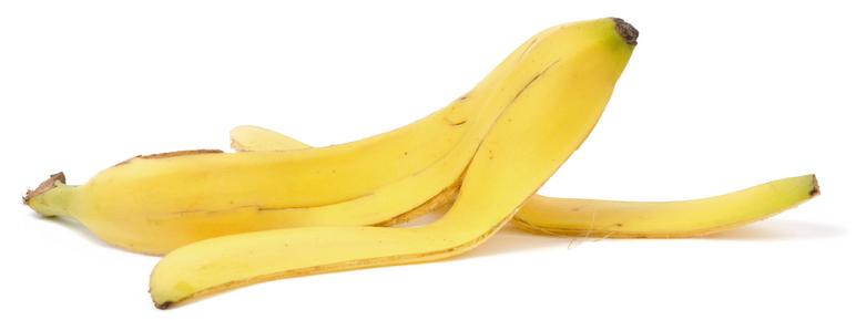 bananskal-liggande-liten