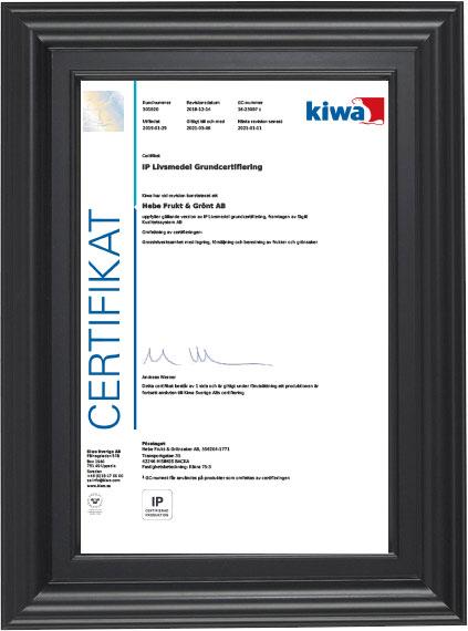 bild-IP-certifikat-2019