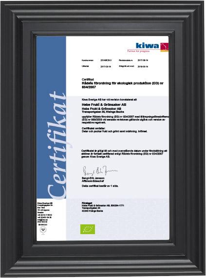 bild-certifikat-EKO-Kiwa-2017