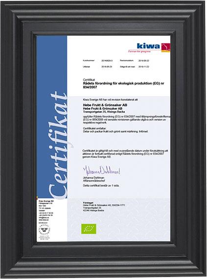 bild-eko-certifikat-2018
