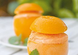 _Apelsinparfait
