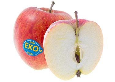 EKO-rubinola-m-sticker-hel-o-delad