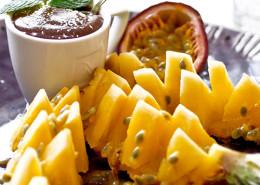 ananas-m-passionsfrukt-o-chokladdipp