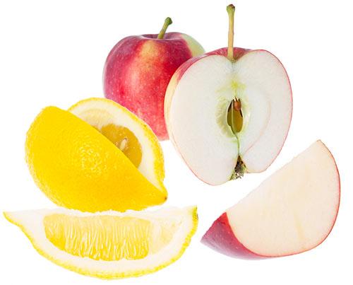 apple-o-citron