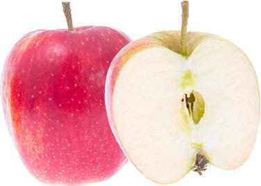apple-rubinstar-hel-o-halv-IMG_9999-376x268