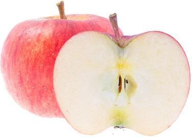 apple-topaz-376x268