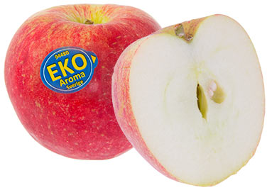aroma-eko-hel-o-halv