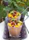 chokladmousse-m-exotisk-fruktsallad
