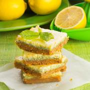 citron-o-limebars-m-mynta