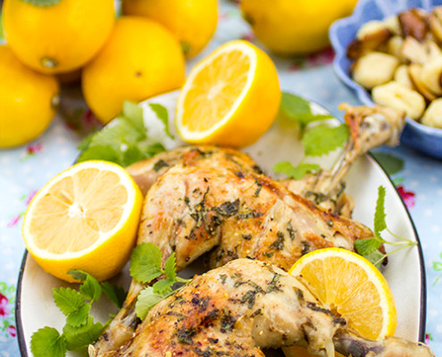 citron-o-vitloksdoftande-kycklingklubbor