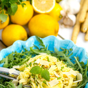 citronpasta-m-citronmeliss