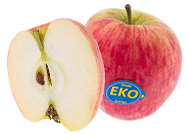 eko-apple-mirinda-sticker-hel-o-delad--IMG_0071