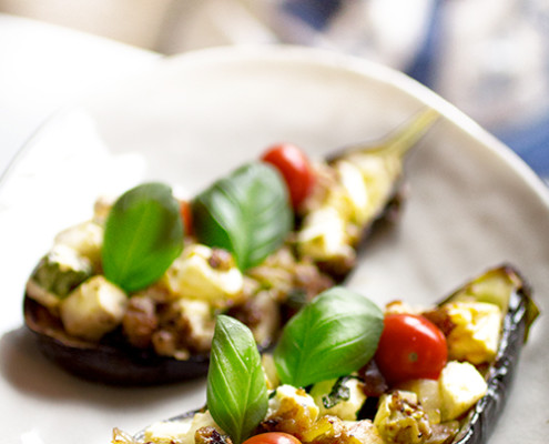 fetaostfylld-aubergine