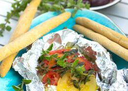 foliebakad-fetaost-m-tomater-oregano