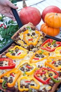 halloweenpizza-m-tacofars-paprikamonster
