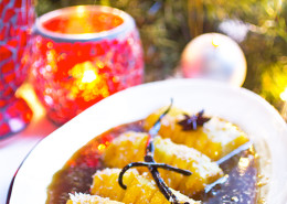 karibisk-ananans-jul