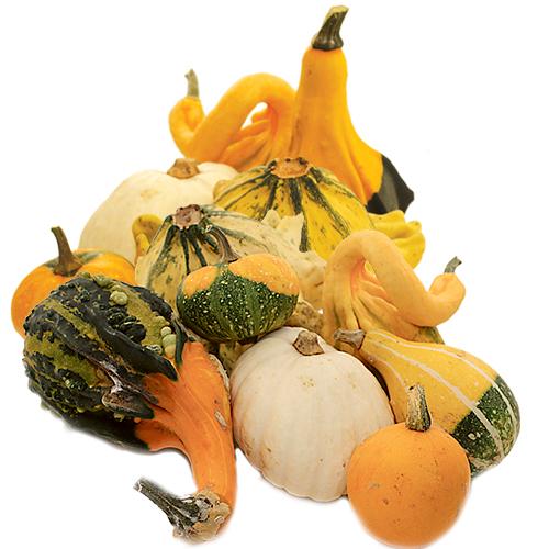 Hebe Frukt   Grönt  709dbbbf81d38