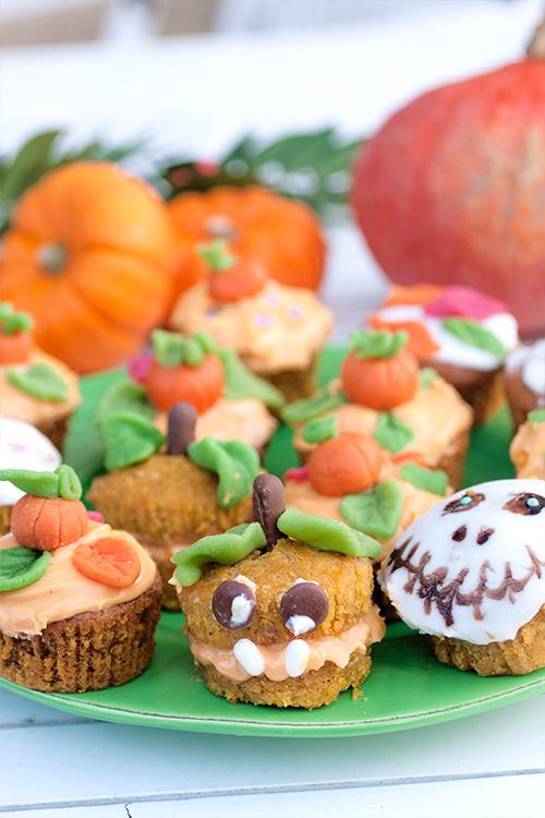 pumpamuffins-halloween