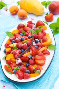 sommarfruktsallad-m-mynta-o-vanilj