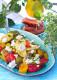 ugnsrostad-amandinepotatis-paprika-timjan-olover-feta