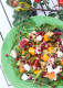 Festlig-sallad-m-mango-fikon-granatapple-avokado