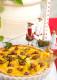 citruspaj-med-pecannotter