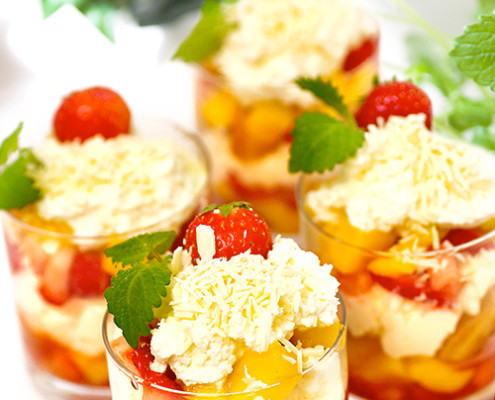 hallon-och-mango-dessert-m-marcarpone