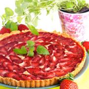 jordgubbspaj-anna