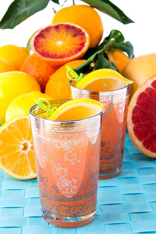 juice-m-sotcitron