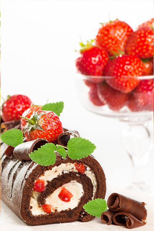 julstubbe-m-jordgubbar