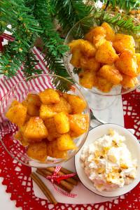 kanelstekt-ananas-m-mandelgradde