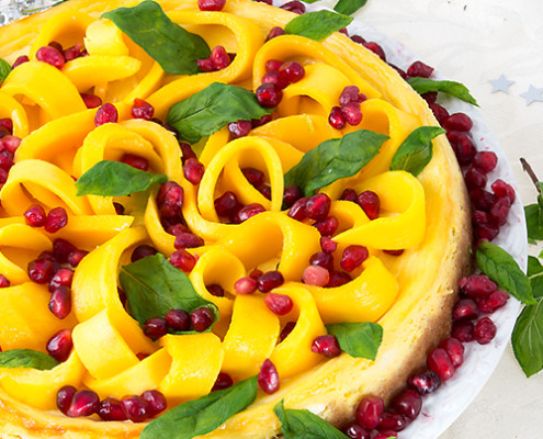 mangocheesecake-m-granatapple