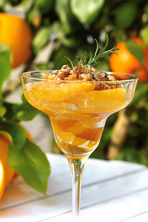 apelsin-m-rosmarinhonung3