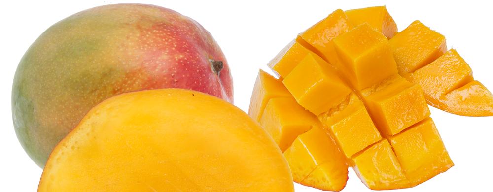 mango-delad