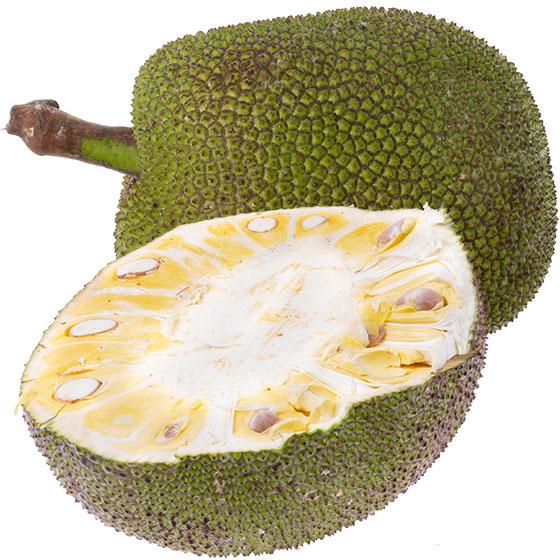 jackfrukt-IMG_4487-560x560
