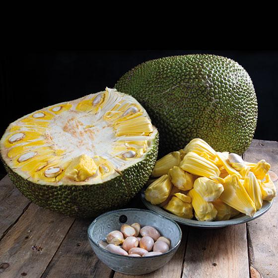 jackfrukt-bord-560x560