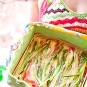 paj-med-varlok-skinska-ost-senap