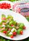 spett-m-vinbarstomater-melon-feta-o-basilika