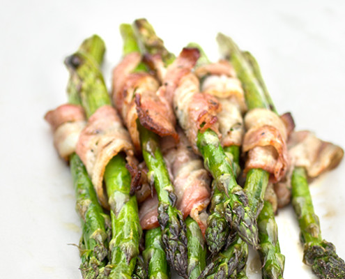 baconlindad-sparris