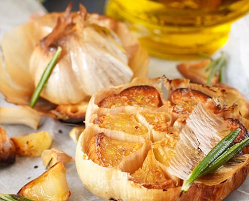 grillad-vitlok-m-rosmarin-salt-olivolja