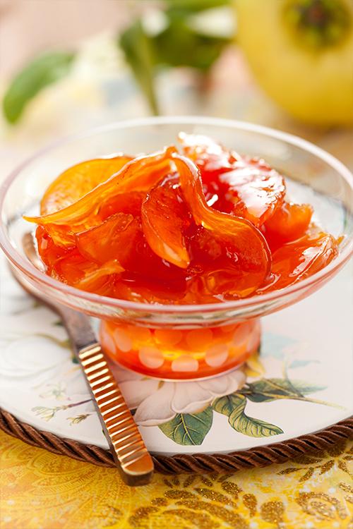 kvittenfruktsmarmelad2