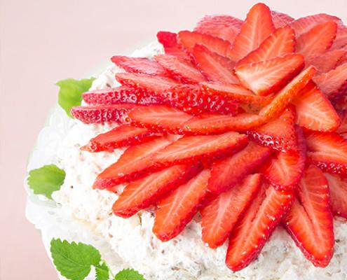 marangtarta-m-daimgradde-o-jordgubbar