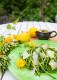 Vildsparris-med--citronolja-och-ost