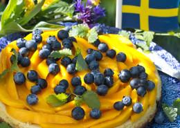 mangocheesecake'