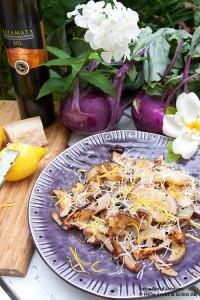 Ugnsrostade-kalrabbistavar-m-parmesan2