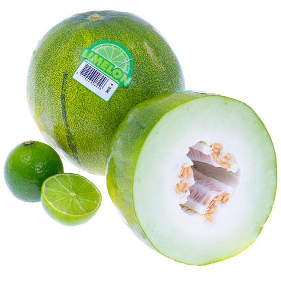 limelon-m-lime-IMG_0527-560x560