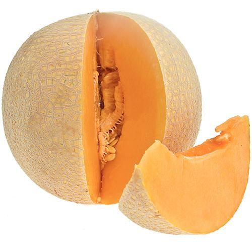 natmelon-svensk21
