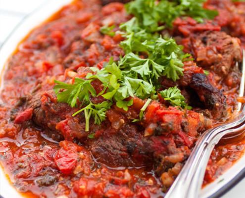 roulader-i-tomatsås-004