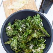 gronkalschips-parmesan-chili-skal-IMG_9886